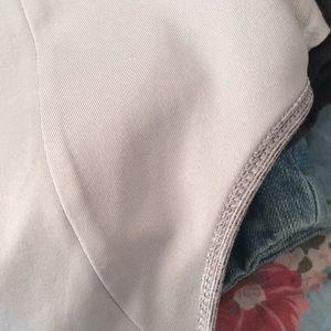 Joy Lab Intimates & Sleepwear - s p o r t s.  b r a.